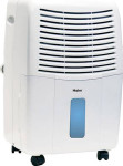 #9 rated for []: Haier 32-Pint Dehumidifier