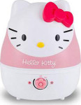 #9 rated for []: Crane 1 Gallon Humidifier, Hello Kitty
