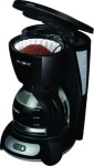 #6 rated for []: Mr. Coffee TF Series 4-Cup Switch Coffeemaker