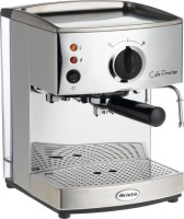 #5 rated in best value: Lello 1375 Ariete Cafe Prestige Coffee Maker, scored 85/100