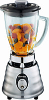 #5 rated in powerful: Oster Beehive Blender, scored 87/100