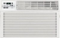 #4 rated in high humidity: General Electric 10,150-BTU Window Air Conditioner, scored 95/100