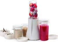 #2 rated in convenient: Tribest Personal Blender PB-250, scored 91/100