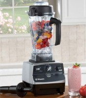 #5 rated in for entertaining: Vitamix CIA Professional Series Blender, scored 89/100