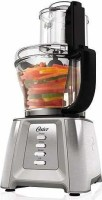 #3 rated in stylish: Oster Design for Life 14-Cup Food Processor, scored 87/100