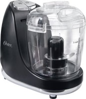 #5 rated in high speed: Oster 3-Cup Mini Chopper (FPSTMC3321), scored 87/100