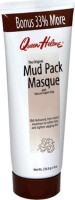 #5 rated in pore tightening: Queen Helene Masque, Mud Pack, 8 oz, scored 84/100