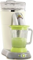 #3 rated in ice crushing: Margaritaville Bahamas Frozen Concoction Maker, scored 89/100