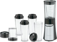 #5 rated in for occasional use: Cuisinart Compact Blending and Chopping System, scored 86/100