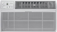 #4 rated in high end window: Frigidaire 10,000 BTU 230V Through-the-Wall Air Conditioner with 10,600 BTU Supplemental Heat Capability, FFTH1022Q2, scored 89/100