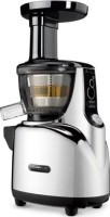 #2 rated in masticating: Kuvings Silent Upright Masticating Juicer, scored 93/100