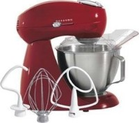 #2 rated in best value: Hamilton Beach 4.5-Quart Stand Mixer, scored 89/100