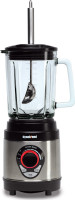 #2 rated in high quality: Tribest DynaBlend Horsepower Plus Blender and Mixer, scored 89/100