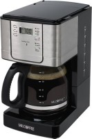 #4 rated in good looking: Mr. Coffee 12-Cup Programmable Coffee Maker, scored 98/100