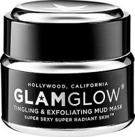 #3 rated in best value: Glamglow Youthmud Tinglexfoliate Treatment, 1.7 oz., scored 88/100