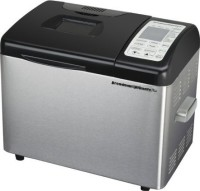#5 rated in  for jam: Breadman Ultimate Plus 2lb Convection Breadmaker, scored 84/100