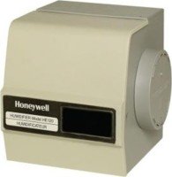 #1 rated in high capacity: Drum Whole House Humidifier, scored 91/100