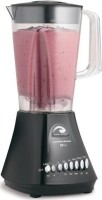 #2 rated in hamilton beach: Hamilton Beach BlenderChef 12-Speed Blender, scored 86/100