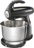 #4 rated in for serious bakers: Sunbeam Mixmaster Stand Mixer, scored 90/100