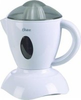 #2 rated in oster: Oster 27-Oz. Citrus Juicer, scored 76/100