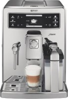 #1 rated in stylish: Philips Saeco RI9946/47 Xelsis Digital ID Automatic Espresso Machine, scored 100/100