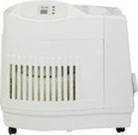 #4 rated in high capacity: Essick Air MA1201 Whole-House Humidifier, scored 87/100