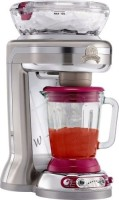 #4 rated in ice crushing: Margaritaville Fiji Frozen Concoction Maker, scored 86/100