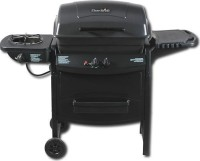 #3 rated in easy to assemble: Char-Broil 35,000 BTU Gas Grill with Side Burner, scored 95/100