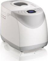 #1 rated in for occasional use: Hamilton Beach 2lb Bread Machine, scored 96/100