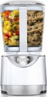#2 rated in with plastic jars: Ninja Kitchen System Pulse, scored 94/100