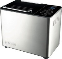 #4 rated in for occasional use: DeLonghi Bread Maker, scored 88/100