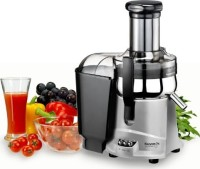#1 rated in top rated: Kuvings Centrifugal Juicer, scored 100/100