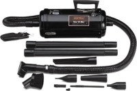 #5 rated in powerful: Metropolitan Vac 'N' Blo Compact Vacuum, scored 96/100