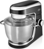 #1 rated in for beginners: Oster Planetary Stand Mixer, scored 100/100