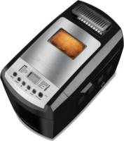 #4 rated in for bread and jam: Breadman Bread Maker, scored 89/100