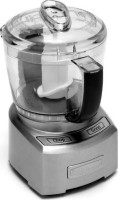 #5 rated in durable: Cuisinart Elite Collection 4-Cup Chopper/Grinder (CH-4DC), scored 85/100