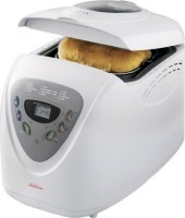 #3 rated in quiet: Sunbeam 2-Pound Programmable Breadmaker, scored 94/100