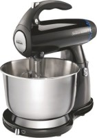 #4 rated in best value: Sunbeam Mixmaster Stand Mixer, scored 88/100