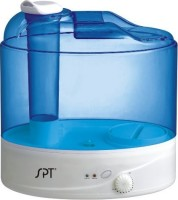 #4 rated in cool mist: SPT SU-2020 Ultrasonic Humidifier, 2-Gallon, scored 92/100