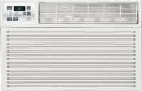 #3 rated in best bedroom: General Electric 6,400-BTU Window Air Conditioner, scored 90/100