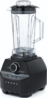 #4 rated in with plastic jars: Oster Versa Performance Blender with Tall Jar, scored 92/100