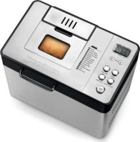 #4 rated in  for jam: Breadman 2lb Professional Bread Maker, scored 88/100
