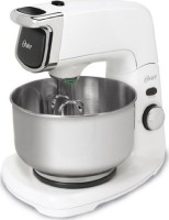 #5 rated in for dough: Oster 4.6-Quart Die-Cast Stand Mixer, scored 85/100