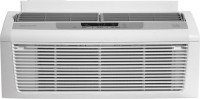 #5 rated in well designed: Frigidaire Energy Star 6,000 BTU 115V Window-Mounted Low Profile Air Conditioner with Remote Control, FFRL0633Q1, scored 96/100