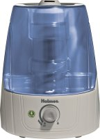 #5 rated in small room: Holmes HM2610-TUM Ultrasonic Filter-Free Humidifier, scored 94/100