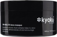 #4 rated in for men: Kyoku for Men Lava Masque, 5 Ounce, scored 74/100