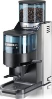 #5 rated in top_rated: Rancilio HSD-ROC-SS Rocky Coffee Grinder, scored 92/100