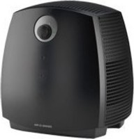 #3 rated in air-o-swiss: AOS 2055A Automatic Air Washer, scored 80/100