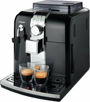 #3 rated in saeco: Saeco Focus  Automatic Espresso Machine, scored 88/100