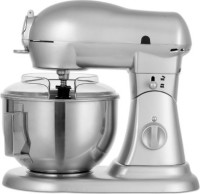 #1 rated in best value: Gourmet Grade 7-Quart Stand Mixer, scored 98/100